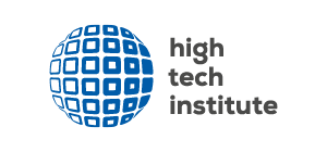 High Tech Institute
