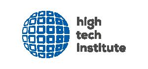High Tech Institute